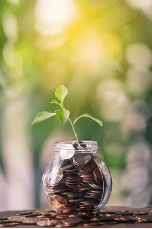 Duurzaam aandelen beleggen
