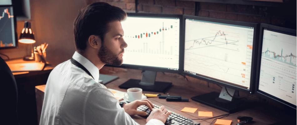 Preferente aandelen belegger
