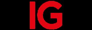 Logo IG