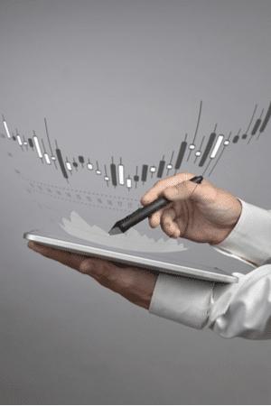 Actieve beleggingsstrategie