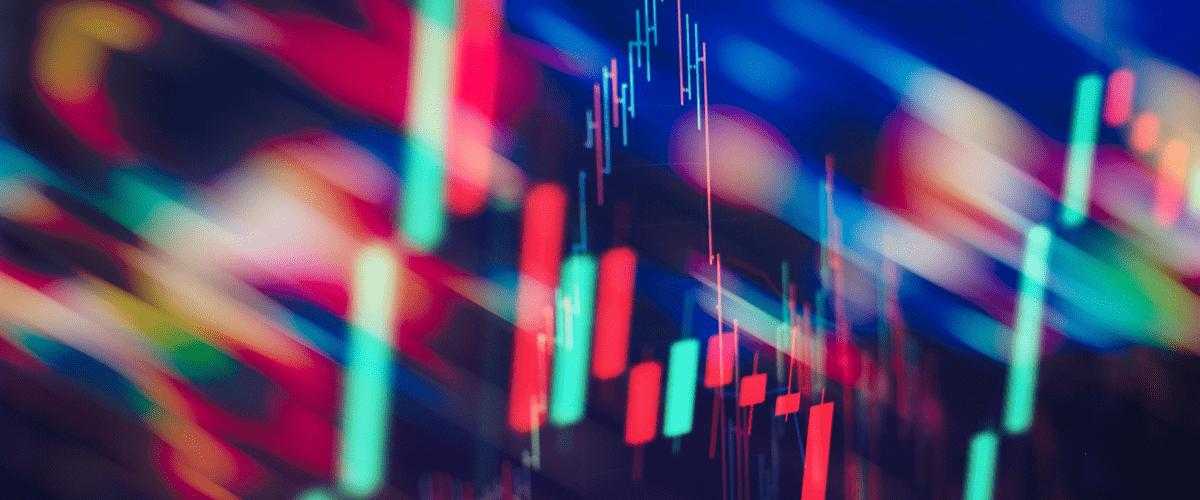 Forex investeringsstrategieën