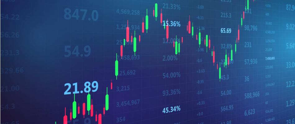 Verkoop aandelen bij een drastische (onverwachte) stijging