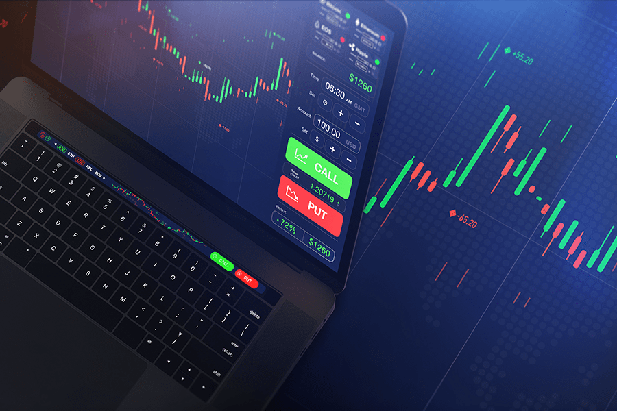 compareallbrokers