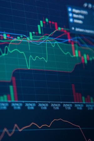 Beleggingsfondsen dividend
