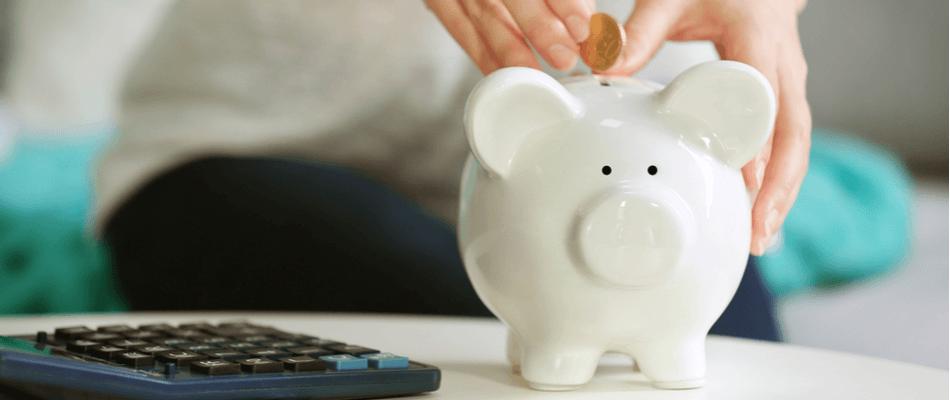 Beleggingsfondsen belasting