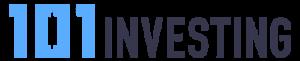 Logo 101Investing