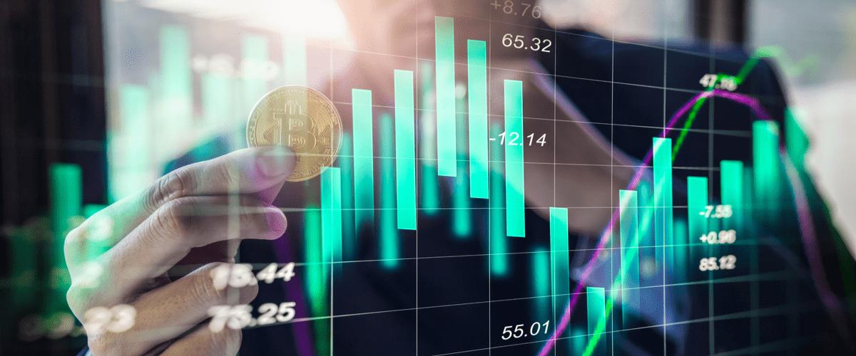 Soorten cryptocurrency doelen