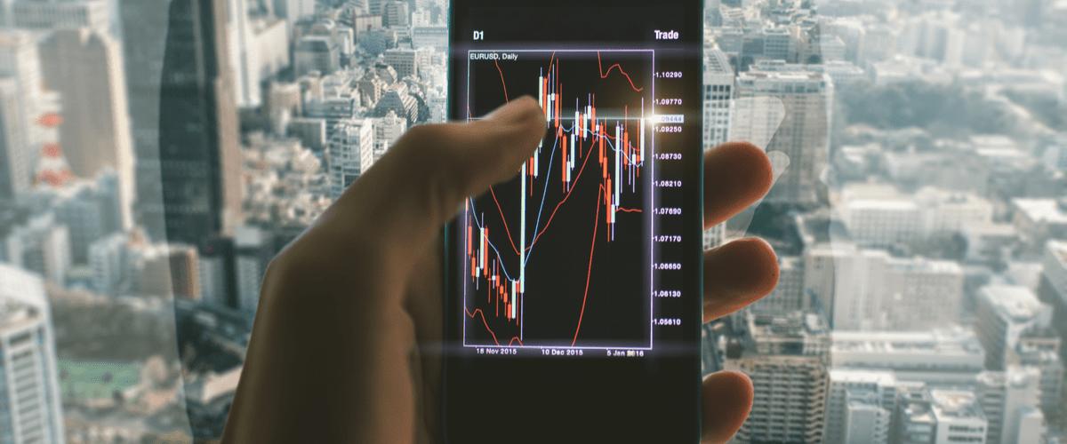 Wat is forex trading