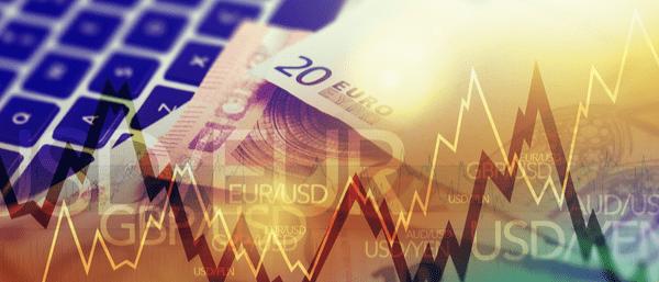 Valuta handel