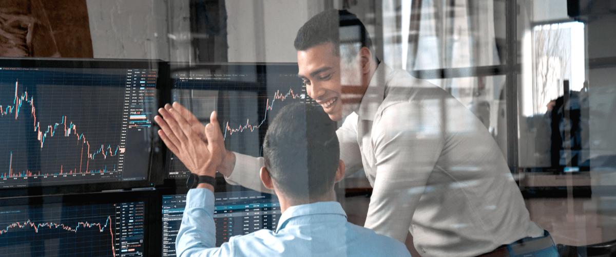 Wat is rendement met beleggen?