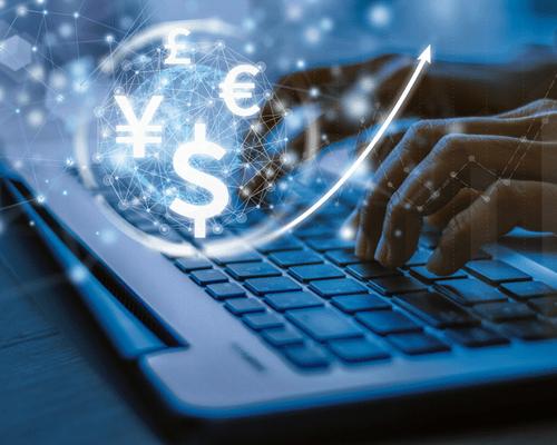 CFD trading op de valuta (Forex) markt