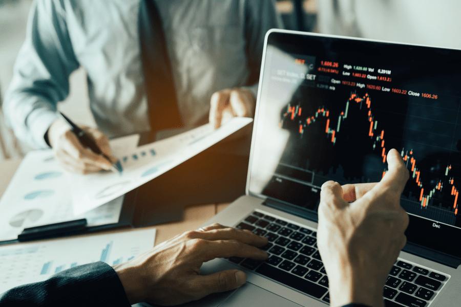 Risicoprofiel beleggen
