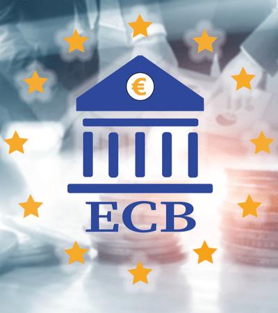 Europese Centrale Bank (ECB)