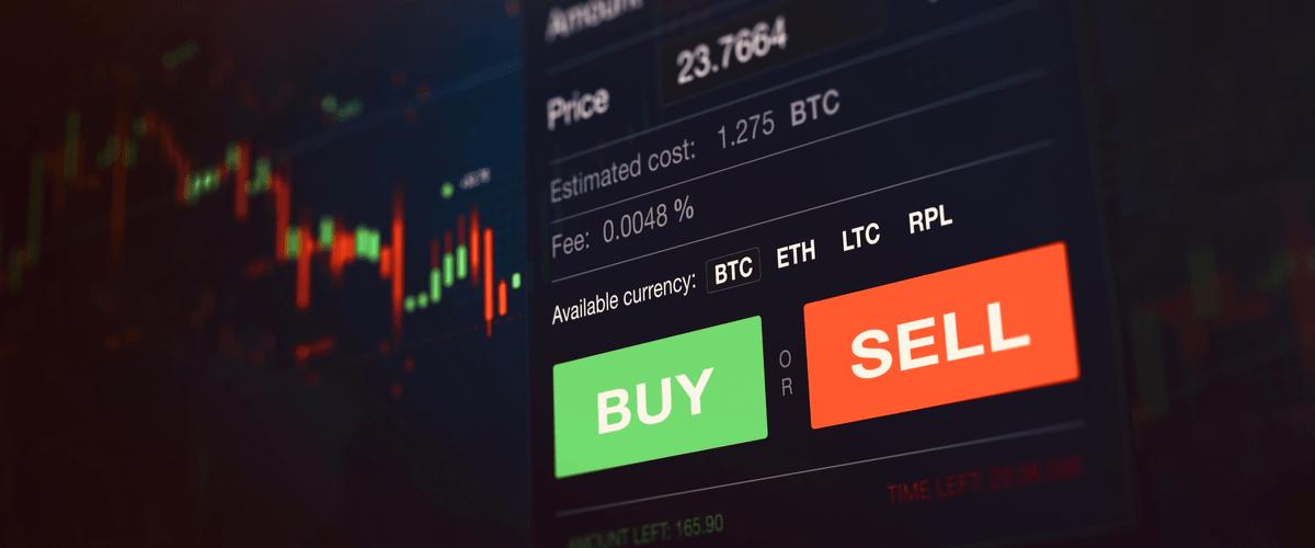 Liquiditeit en beleggen
