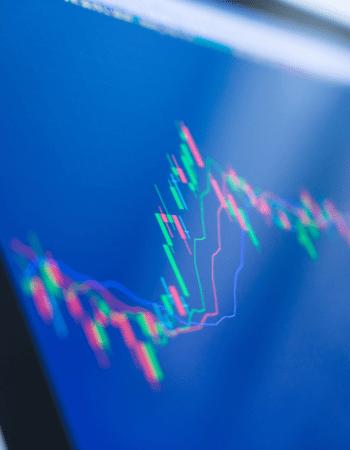 Volatiliteit bij opties beleggen