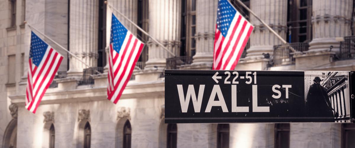 Amerikaanse beurs en beleggen, weetjes