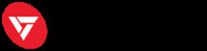 Vantage FX broker logo