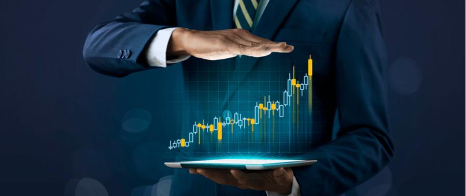 Beleggen Aandelen Obligatie Fonds ETF