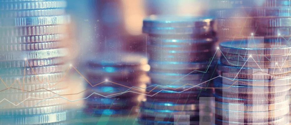 Beleggen Forex Crypto