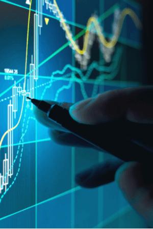 Broker kiezen analyse