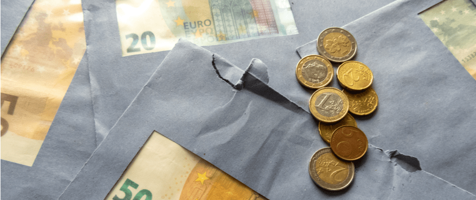 Fiscale voordelen van groen beleggen
